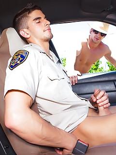 Gay Masturbation Pics