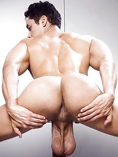 Gay Ass Pics
