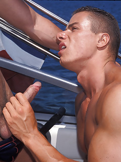 Gay Handjob Pics