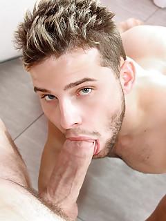 Gay Blowjob Pics