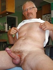 Free gay daddy pictures
